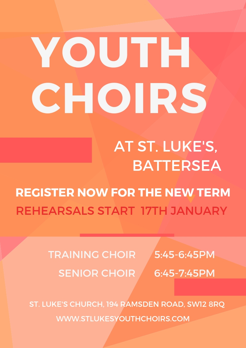 Copy of Youth Choirs Flyers 2.jpg